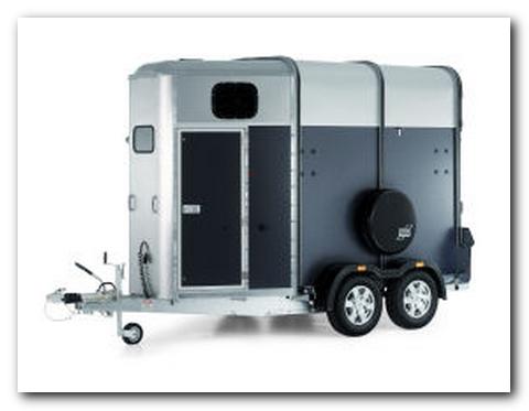 Matcham Trailer Hire Sales Car Utility Transporter Uk
